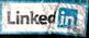 Vedi il nostro profilo professionale su Linkedin